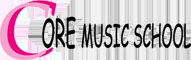 ore music shool